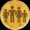 http://legendes-ozarm.com/wp-content/uploads/2018/01/picto-groupe-famille-piece-100x100.png