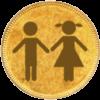 https://legendes-ozarm.com/wp-content/uploads/2018/01/picto-groupe-enfants-piece-100x100.png