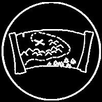 https://legendes-ozarm.com/wp-content/uploads/2020/01/picto-map3-escape-200x200.png